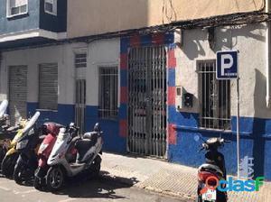 Local en venta en Calle Cardenal Cisneros, 15, Bajo, 46701,