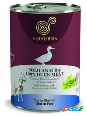 Marpet Equilibria Perro 410 Gr Pato 410 GR