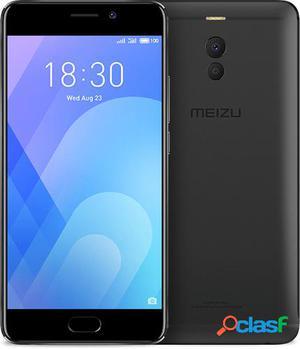 Meizu Smartphone M6 Note