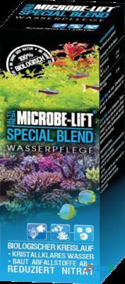Microbe-Lift Cuidado del Agua Special Blend 236 ml