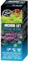 Microbe-Lift Cuidado del Agua Special Blend 3.79 L
