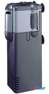Moly Filtro Interior Micron. 200 L/H