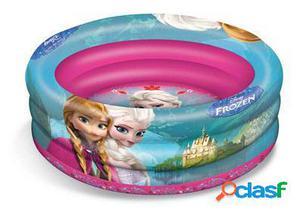 Mondo Piscina Frozen 100 Cm
