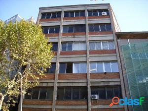 Nave industrial en Alquiler en Barcelona Barcelona