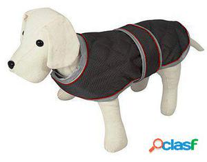 Nayeco Capa Impermeable para Perros Galaxy 30 cm 200 GR