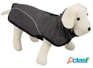 Nayeco Impermeable para Perros Outdoor Elegant 30 cm 200 GR