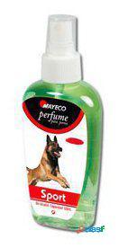 Nayeco Perfume para Perros Sport 200 GR