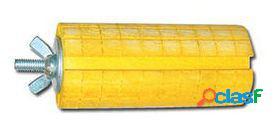 Nayeco Rody Mazorca de Maíz 1 Unidad 100 GR
