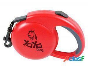 Nayeco Yoyo Dog Mini Correa Extensible para Perros 300 GR