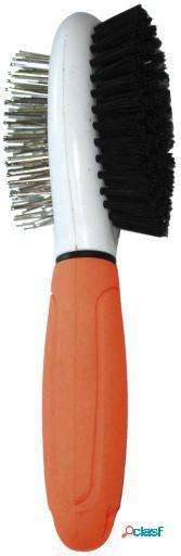 New-Style Cepillo Doble Nylon 94 GR