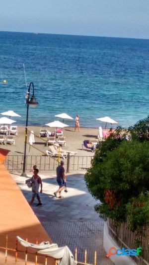 PISO en venta con vistas al mar en Ibiza