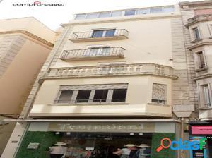 PRODUCTO PARA INVERSOR: Edificio en calle Sant Antoni