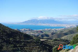 Parcela en Venta en Cala Del Moral, La Málaga