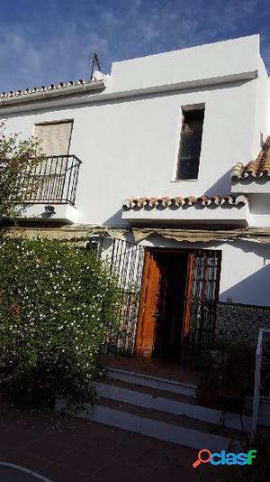 Pareado en venta en Vélez-Málaga, Málaga