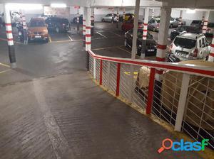 Parking coche en Venta