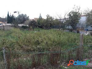 Parking coche en Venta en Calonge Girona Ref: vt-5101