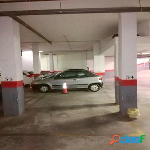 Parking coche en Venta en Palma De Mallorca Baleares LA