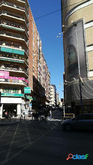 Piso a la venta en Alicante