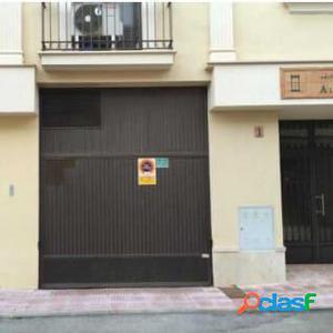 Piso a la venta en Campillos (Málaga)