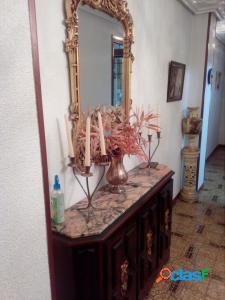 Piso a la venta en Elda (Alicante)