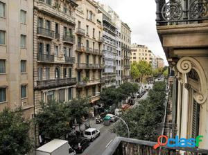 Piso en Alquiler en Barcelona Barcelona