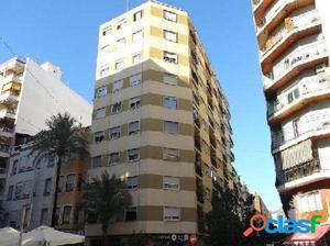 Piso en Gandia, venta en Avenida Republica Argentina, 33 1