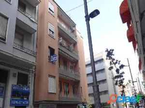 Piso en venta en Calle Sant Rafael, 51 1 u 3, 46701, Gandia