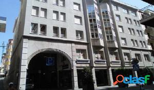 Plaza de Garaje en Granada, centro, Calle Ganivet