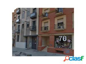 Plazas de garaje en el centro de Huelva