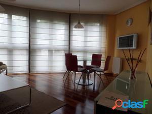 Precioso piso en venta en Oviedo