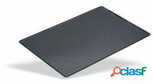Pujadas Bandeja Pastelería Antiadherente Aluminio 40 Cm 60