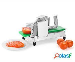 Pujadas Cortador tomates ideal para uso alimentario espesor