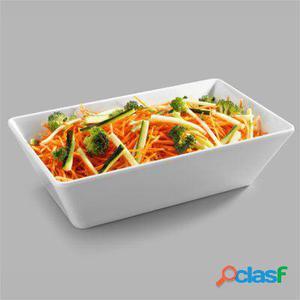 Pujadas Fuente rectangular idónea para buffet y
