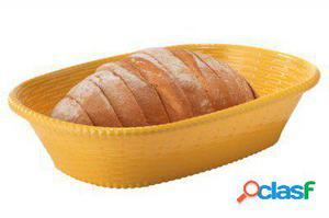 Pujadas Panera oval idónea para buffet y presentación no