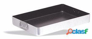 Pujadas Rustidera antiadherente aluminio 40 cm
