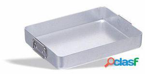 Pujadas Rustidera asas móviles aluminio. 55 cm