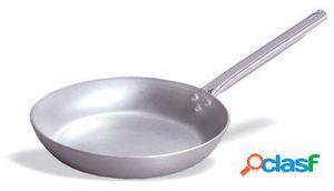 """Pujadas Sartén """"Ergos"""" Expert en aluminio. 40 cm"""