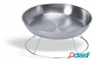 Pujadas Soporte de mesa para bandeja marisco elaborado en