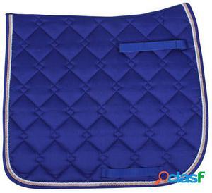 QHP Saddle pad toledo 1.023 kg