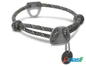 Ruffwear Collar Perro Knot-a-Collar Perro Granite Gray 14-20