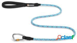 Ruffwear Correa Perro Knot-a-Leash Blue Atoll 200 GR