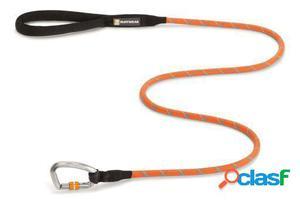 Ruffwear Correa Perro Knot-a-Leash Pumpkin Orange 200 GR