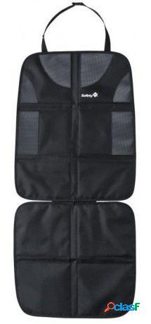 Safety 1St Protector Asiento Trasero