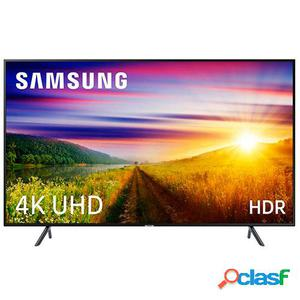 Samsung Led 4K UE49NU7105