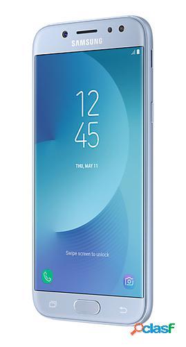 Samsung Smartphone Galaxy J5 (2017) Azul Plata