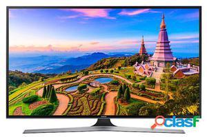 Samsung Televisor de 40 pulgadas UHD 4K Serie 6
