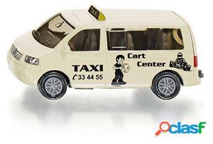 Siku Furgoneta Taxi