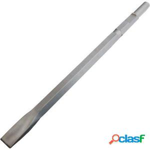 Silverline Cincel Kango K900/950 25x445 mm