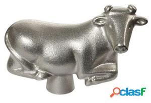 Staub Tirador de Tapas en forma de Vaca