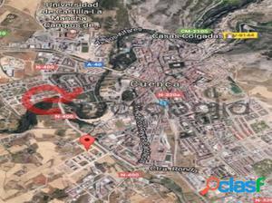 Suelo rústico en Venta en Cuenca Cuenca